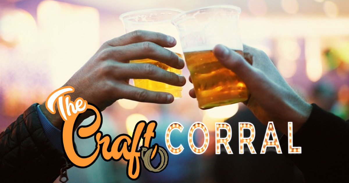 Craft Corral